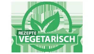 Rezepte vegetarisch